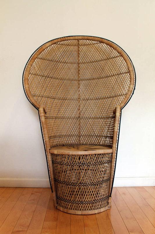 Name:  rattan chair.jpg Views: 146 Size:  110.5 KB