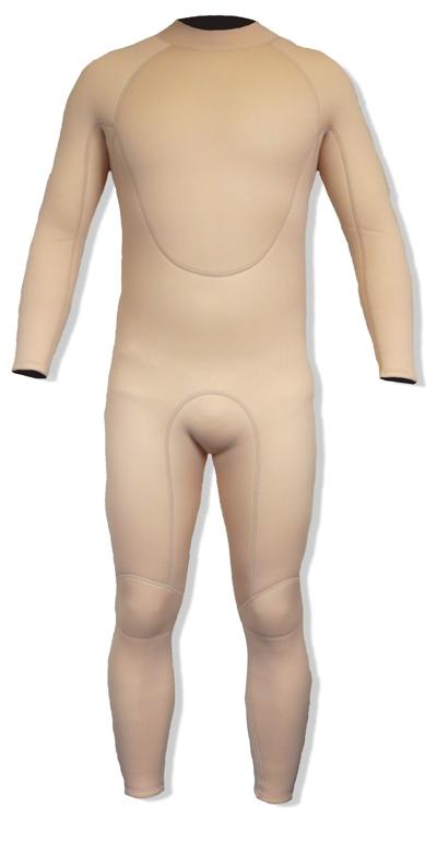 Name:  Flesh-Coloured-Wetsuit.jpg Views: 1102 Size:  107.4 KB