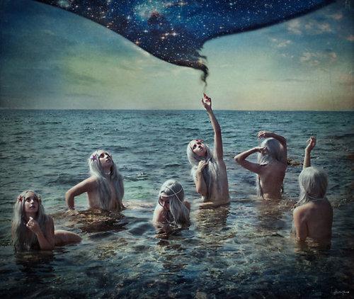 Name:  mermaids-stars-ocean-Favim.com-465506.jpg Views: 293 Size:  66.0 KB