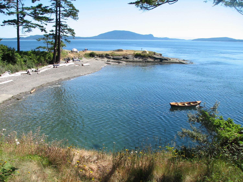 Name:  patos_island_photo_credit_-_linda_hudson.jpg Views: 832 Size:  368.1 KB
