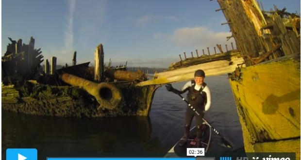 Name:  stand-up-paddle-shipwreck-graveyard-620x330.jpg