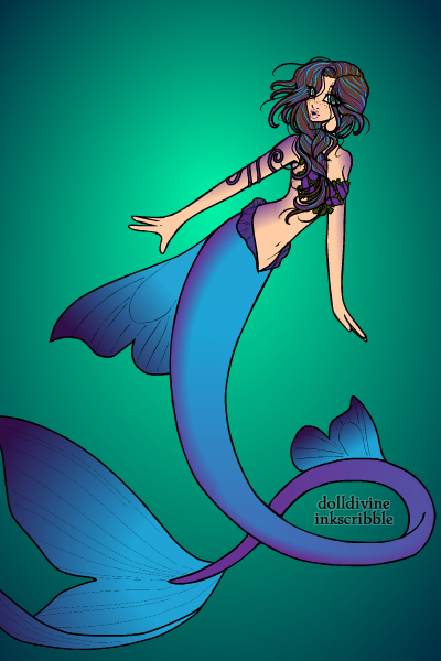 Name:  Neptunes-Daughter-DollDivine 2.jpg Views: 422 Size:  216.4 KB