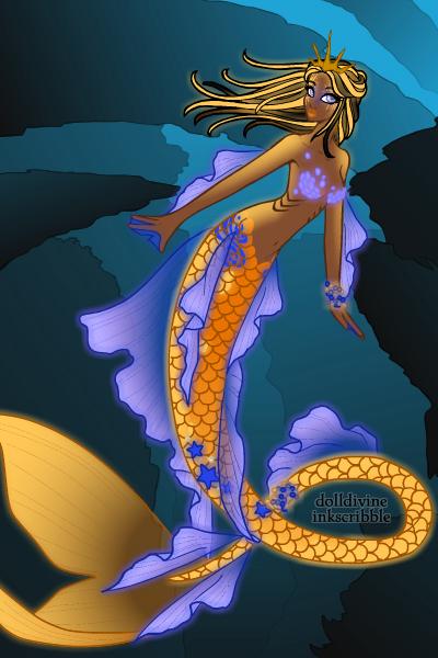Name:  Neptunes-Daughter-DollDivine blix.jpg Views: 380 Size:  269.2 KB