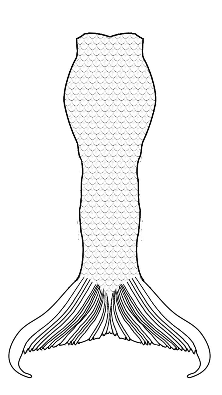 Name:  MermaidCreationsBase2.jpg Views: 321 Size:  174.6 KB