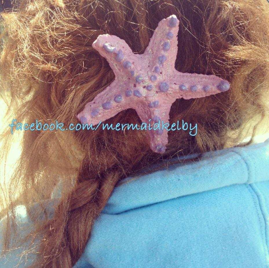 Name:  pink hairclip.jpg Views: 876 Size:  339.0 KB