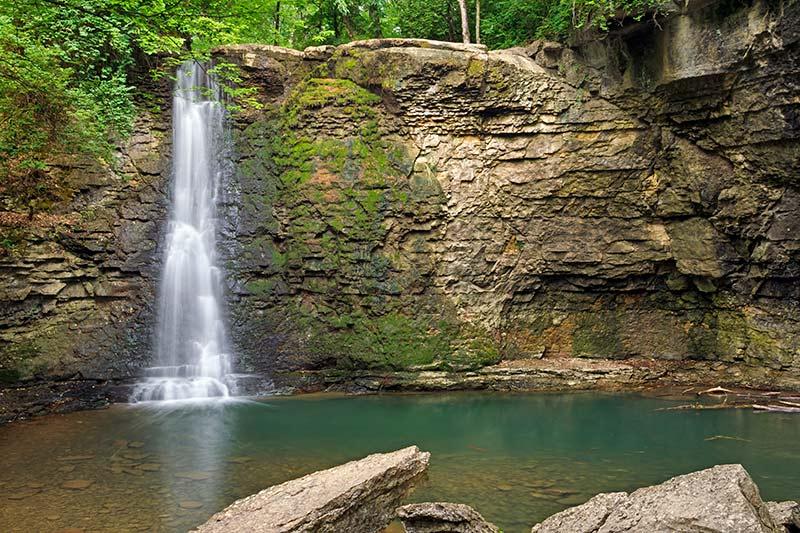 Name:  hayden-falls-hayden-falls_0.jpg Views: 219 Size:  119.4 KB