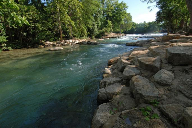 Name:  san_marcos_river_630.jpg