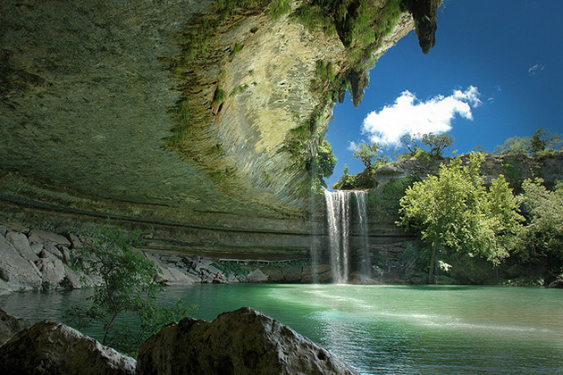 Name:  hamilton_pool_630.jpg
