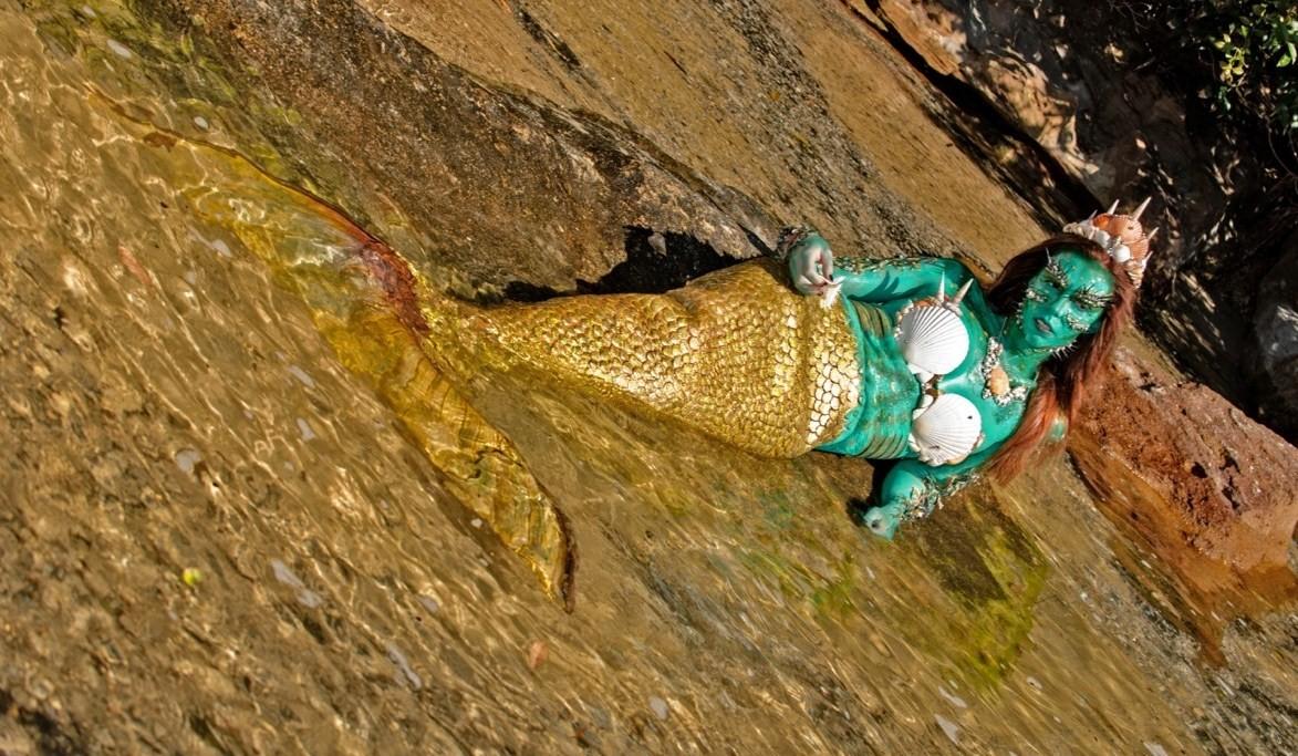 Name:  Glamour mermaid 1edit.jpg Views: 234 Size:  301.8 KB