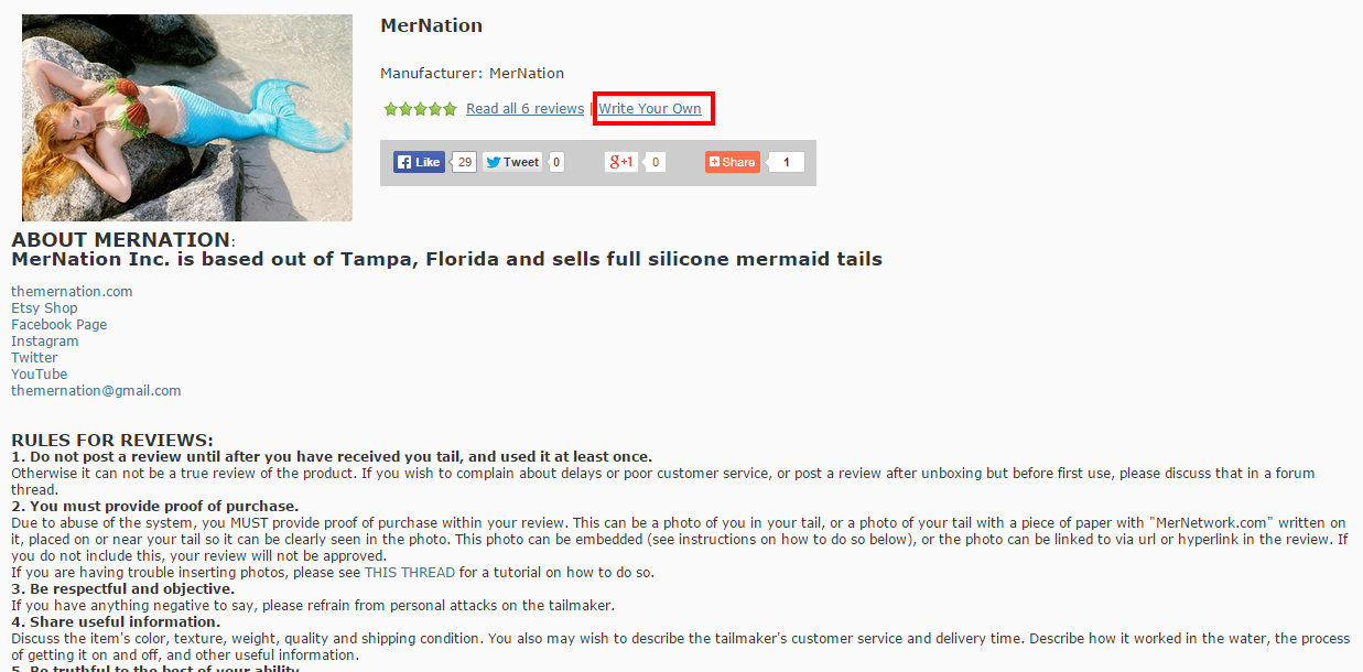 Name:  mernation review.png Views: 1190 Size:  208.3 KB