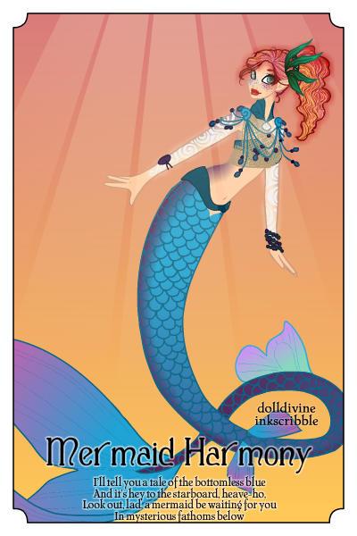 Name:  Mermaid Harmony current.jpg Views: 395 Size:  49.8 KB