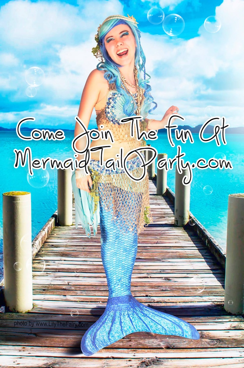 Name:  2017_1_3_mermaidtailparty smaller.jpg Views: 273 Size:  405.0 KB