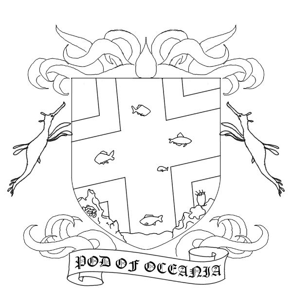 Name:  coat_oceania_002b.png Views: 343 Size:  139.3 KB