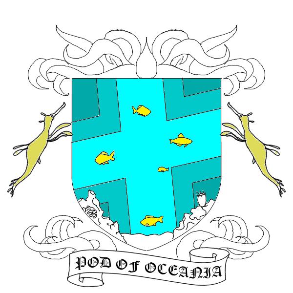 Name:  coat_oceania_002b.png Views: 282 Size:  106.6 KB