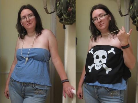 Name:  Mid17_shirts.jpg Views: 193 Size:  50.3 KB