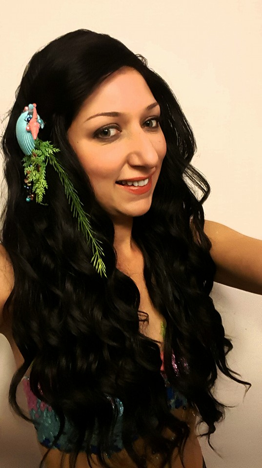Name:  wig.jpg Views: 323 Size:  89.3 KB