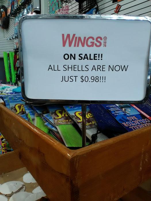 Name:  wings.jpg Views: 80 Size:  113.6 KB
