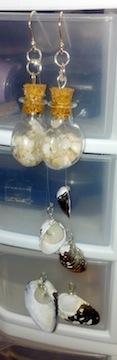 Name:  quartzshellearrings.jpg Views: 1201 Size:  18.9 KB