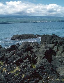Name:  220px-Rocky_beach,_Hilo,_Hawaii_1959.jpg