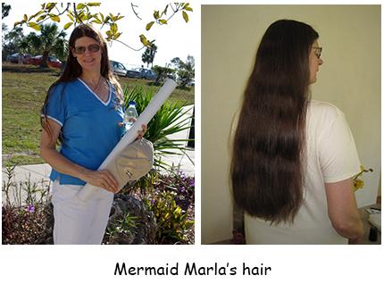 Name:  Me and hair.jpg Views: 671 Size:  167.0 KB