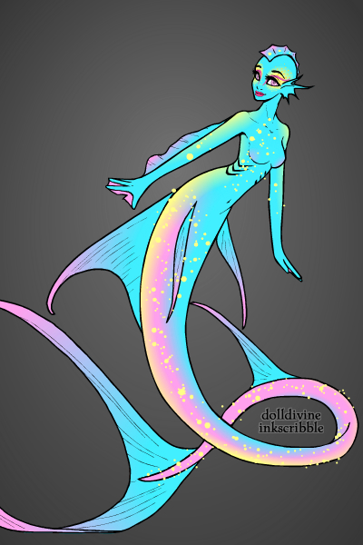 Name:  Neptunes-Daughter-DollDivinemer.jpg Views: 539 Size:  192.8 KB