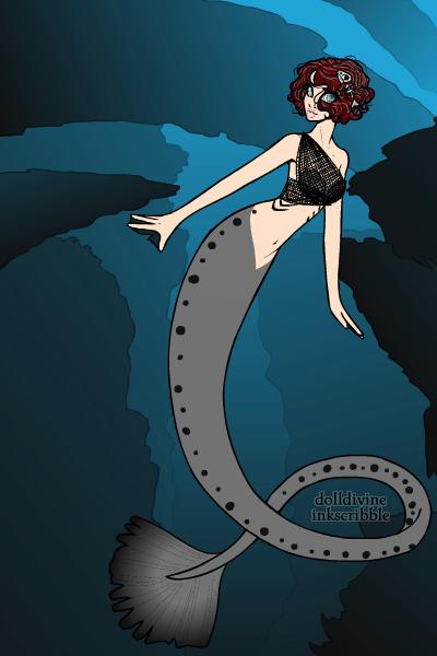 Name:  Neptunes-Daughter-DollDivine.jpg Views: 419 Size:  159.4 KB