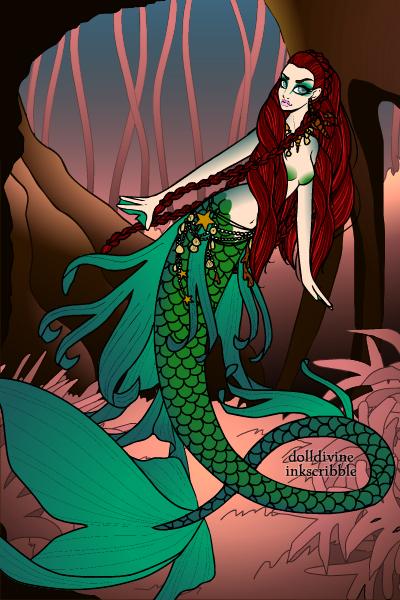 Name:  Marina (3).jpg Views: 451 Size:  349.1 KB