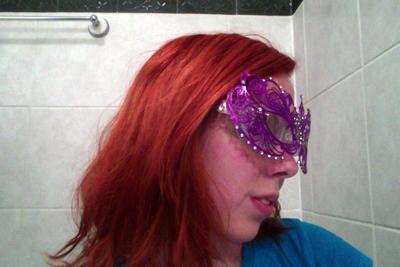 Name:  mergoggles03.jpg Views: 1141 Size:  131.7 KB