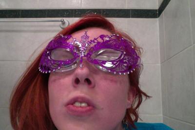 Name:  mergoggles06up.jpg Views: 1123 Size:  121.9 KB