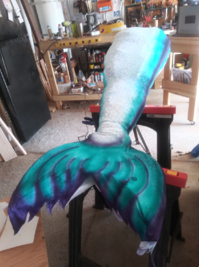 Name:  Painted Tail.png