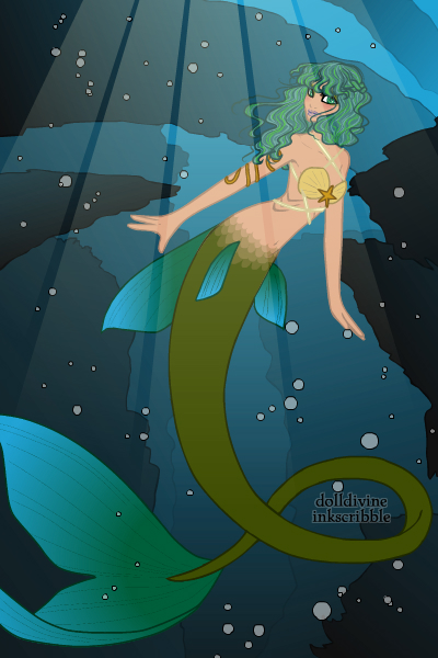 Name:  Neptunes-Daughter-DollDivine.jpg Views: 617 Size:  218.6 KB