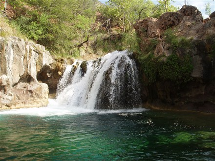 Name:  fossil creek.jpg