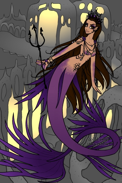 Name:  Neptunes-Daughter-DollDivine betta yes.JPG Views: 928 Size:  198.8 KB