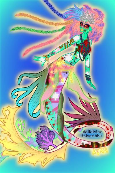 Name:  Neptunes-Daughter-DollDivine3.jpg Views: 665 Size:  379.9 KB