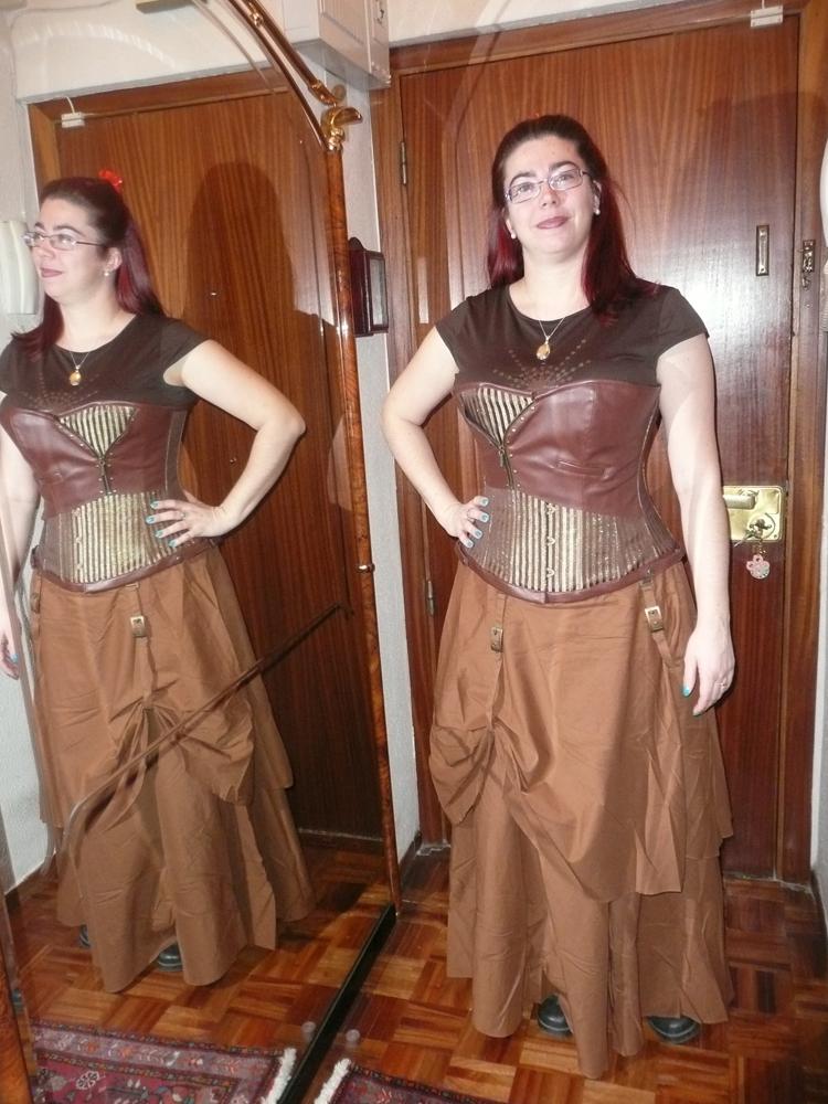 Name:  corset.jpg Views: 281 Size:  554.7 KB