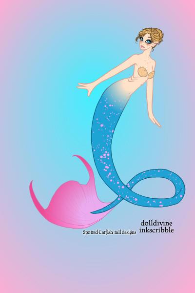 Name:  Neptunes-Daughter-Mermaid-Dress-Up 1.jpg Views: 741 Size:  25.2 KB
