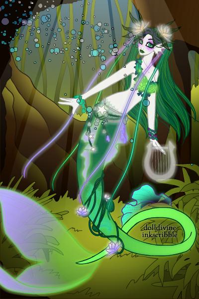 Name:  Neptunes-Daughter-DollDivine.jpg Views: 740 Size:  344.9 KB