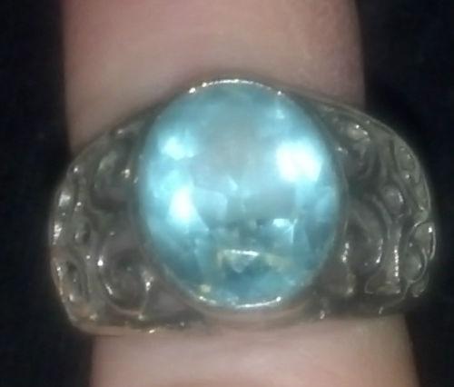 Name:  moon ring.JPG Views: 6343 Size:  20.2 KB