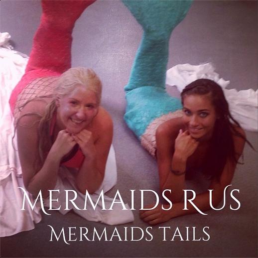Name:  Mermaidtails4sale watrudoing pt 2 aquatic boogaloo.png Views: 796 Size:  641.2 KB