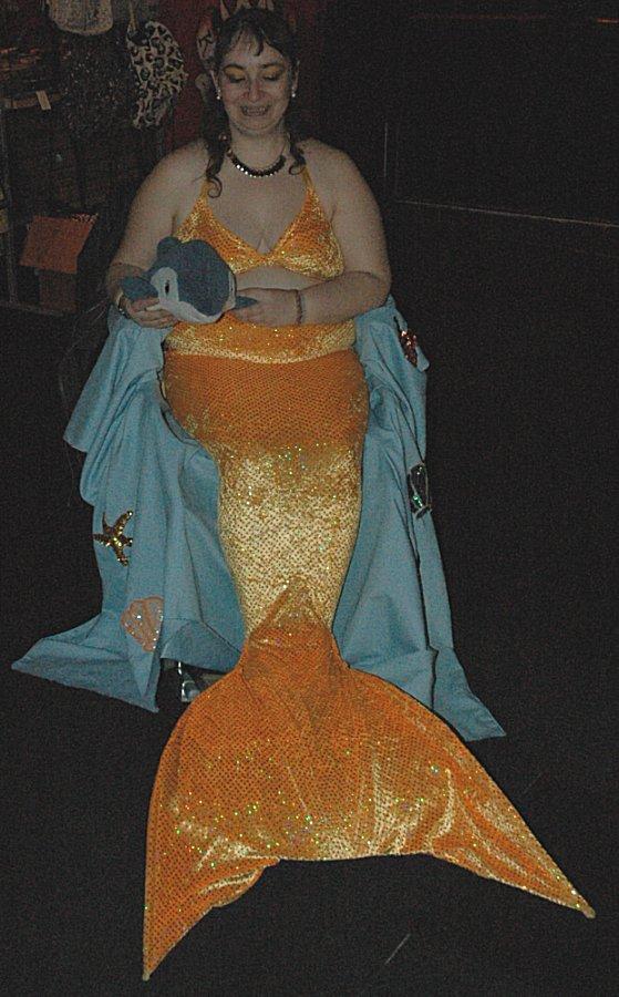Name:  Mermaid 07i.JPG Views: 296 Size:  105.4 KB