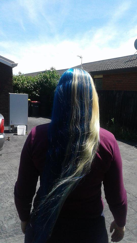 Name:  Hair 2.jpg Views: 11 Size:  70.5 KB