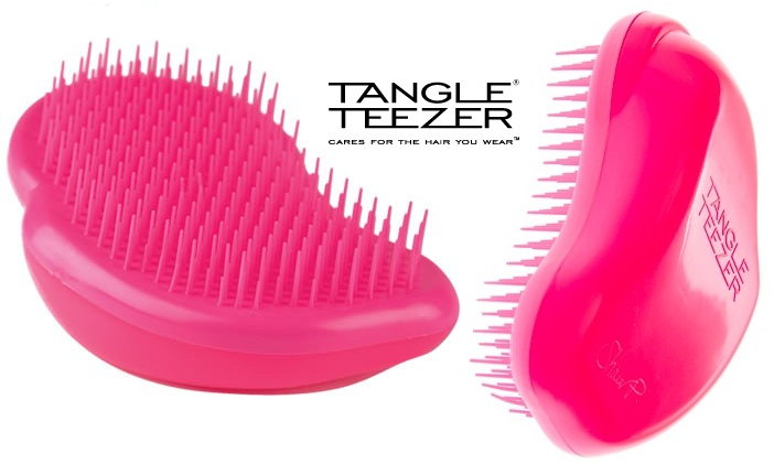 Name:  Tangle-Teezer.png