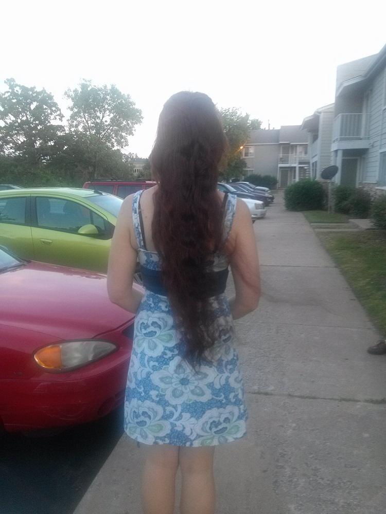 Name:  mermaid hair.jpg Views: 1518 Size:  193.9 KB