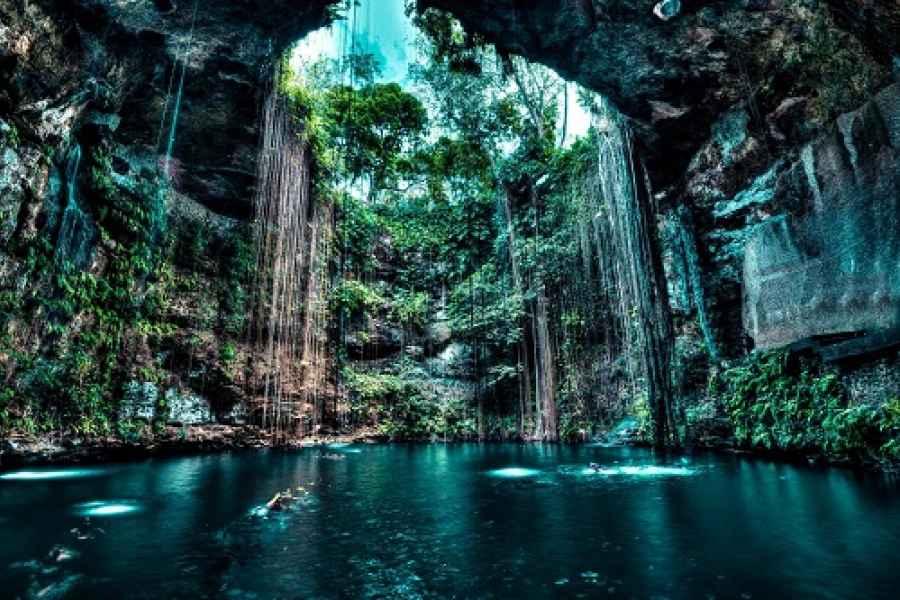 Name:  1473785064_meilleurs-cenotes-du-monde-yucatan-mexique.jpg Views: 796 Size:  75.3 KB