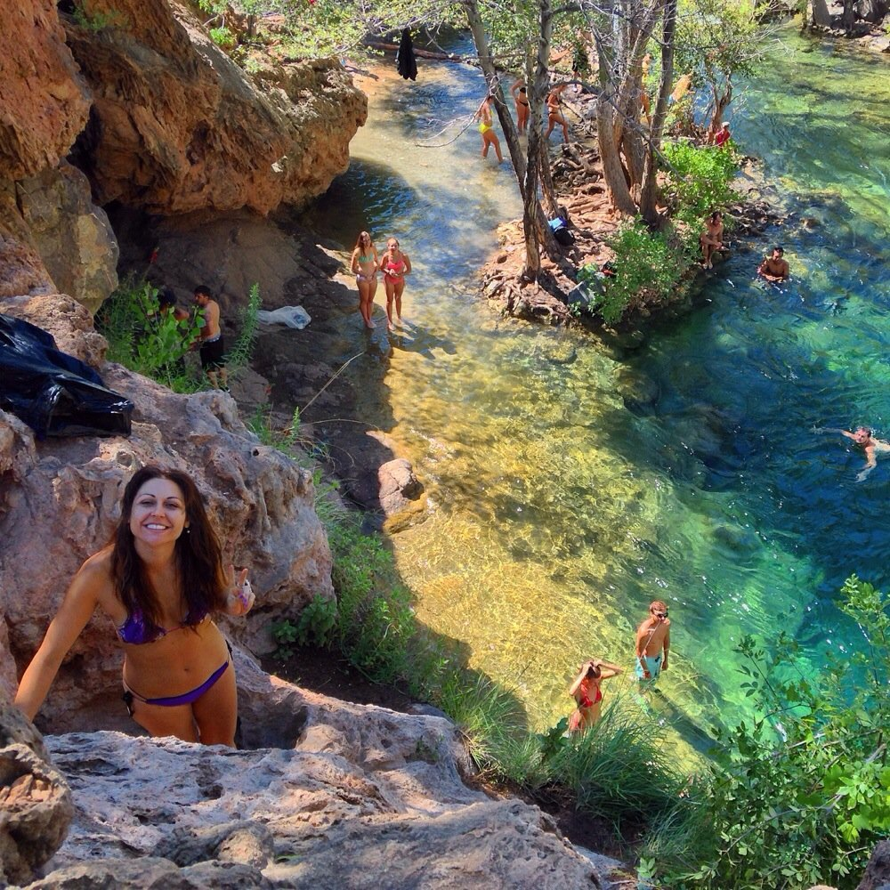 Name:  fossilcreek3.jpg