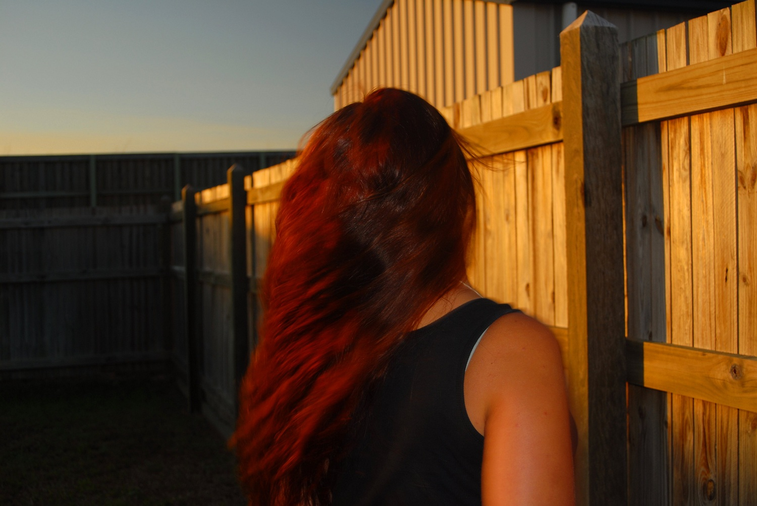 Name:  red mer hair.jpg