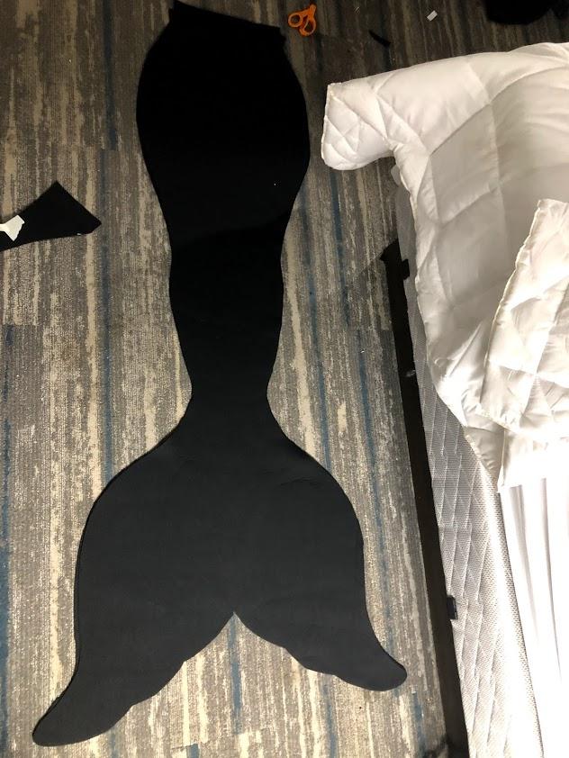 Name:  Fabric.jpg Views: 201 Size:  139.4 KB