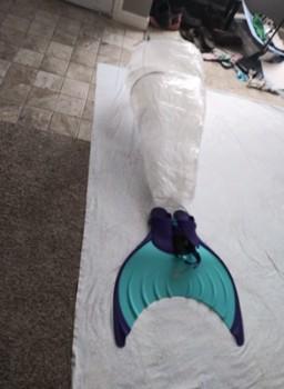 Name:  Mermaid tape.jpg Views: 76 Size:  21.0 KB