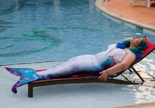 Name:  Mermaid Lounge Small.jpg Views: 21 Size:  49.0 KB
