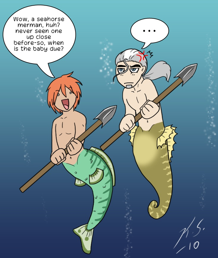 Name:  The_trials_of_being_a_merman.jpg Views: 1455 Size:  136.8 KB